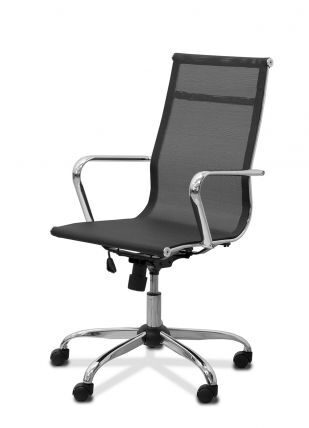 428x428_sized_-image_products-chairs-director-17351
