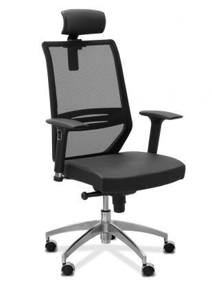 428x428_sized_-image_products-chairs-director-203254
