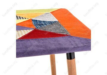 stol_table_multicolor_11246_1000_700_1_1_23143