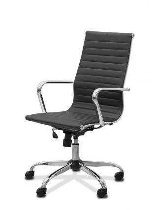428x428_sized_-image_products-chairs-director-17352