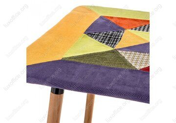 stol_table_multicolor_11246_1000_700_1_1_23145