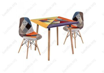 stol_table_multicolor_11246_1000_700_1_1_23148