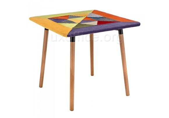 stol_table_multicolor_11246_1000_700_1_g_23027